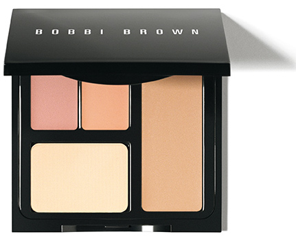 Bobbi Brown_Face Touch Up Palette_UVP 45 Euro