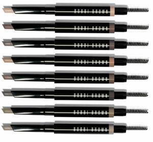 Bobbi Brown_Long-Wear Collection_Perfectly Defined Long-Wear Brow Pencil_UVP 39 Euro_Group Shot-2