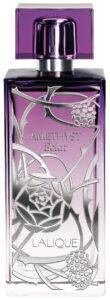 Lalique Amethyst Éclat