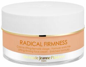 RADICAL FIRMNESS Facial Cream