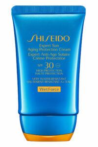SSC_Expert Sun Aging Cream WetForce_SPF30