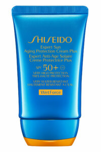 SSC_Expert Sun Aging Cream WetForce_SPF50